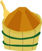 2月17日は草津市立なごみの郷で「美味しい手作り味噌作り講座」が開催!申込は2月5日からスタート!