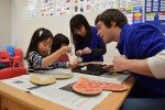 春休みはプチ留学体験♪楽しく英語で遊んで、楽しく学ぼう!守山と南草津で3/12~4/6まで「スプリングスクール」開催!1日から参加可能♪
