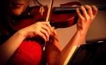クラシック音楽で優雅なひと時を♪2月25日は長浜市で「至近距離 クラシックライブ」が開催!中学生以下無料、子連れ歓迎♪