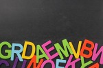 英語に興味のある幼児~小学生の「英語でパーティーSHOW」が開催!英語の手遊びやゲームあり!☆要申込、初回無料