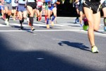 今年も「びわ湖毎日マラソン」が開催!交通規制があるのでお出掛けの際はご注意を!〈交通規制情報〉