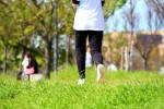 ほたるのまち守山で、第35回 野洲川健康ファミリーマラソンが開催!事前申し不要です。