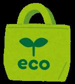フードロス削減通販サイト『juni juni』でお得に買い物してちょっぴり社会貢献。家計にも地球にも優しい生活始めませんか?