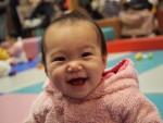 3月6日(火)フォレオ大津一里山にて『スマイルキッズ撮影会』を開催!キッズモデル募集中です♪