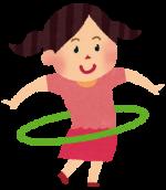 エイスクエア草津で昭和のおもちゃ広場が催されます!懐かしのおもちゃで遊んじゃおう!
