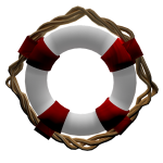 学習船「うみのこ」が引退!お別れ見学会・引退セレモニーで感謝の気持ちを伝えよう!