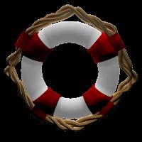 lifebelt-3045524_640