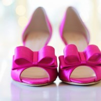 pink-shoes-2107618_640