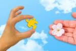おしゃれ服をみんなで交換♪「 xChangeエクスチェンジ」!!4月21日(土)に能登川で開催です!