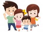 """4月29日は大津市の子育て総合支援センター""""ゆめっこ""""で「こども""""はる""""フェスタ」が開催!親子でたくさん楽しもう♪"""