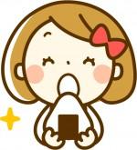 もっと食べよう「近江米」!3月17日はイオンモール草津で近江米PRイベントが開催!あのPR隊長もやってくる♪