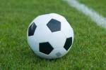 4歳~参加出来る「キッズサッカーフェスティバル」に参加しませんか!初めてサッカーをする子どもの体験教室です!☆要申込