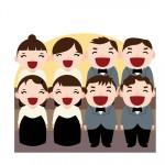 世代を超えて楽しめる合唱祭へ行こう♪3月18日は草津アミカホールで「第26回 草津市合唱祭」が開催!入場無料♪