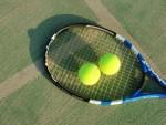 プロや学生と一緒にテニスをしませんか!初心者大歓迎なので親子で参加しましょう!☆要申込