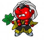 親子で楽しく歴史に触れよう!4月4日は東近江市で「そとイコ!妖怪を知ろう!」が開催!申込受付中!