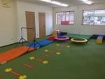 彦根市に運動特化型の放課後デイサービスがオープン!3歳~の未就園児もOK♪見学会・体験会は4月7・8・14・15日です