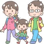 <京都市>宝ヶ池プレイパークの親子参加型イベントが面白そう!4・5月のイベント詳細発表♪