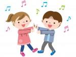 3月18日は草津市立まちづくりセンターで「親子でダンス体験」が開催!申込不要、参加無料♪
