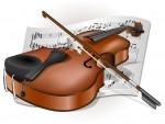 <11月6日・草津市民限定>毎年好評、ホテルで開催される親子のための音楽会♪参加費無料です!