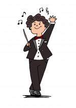 小学生から高校生を無料招待!オーケストラの音楽に親子で触れてみよう!