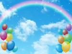 参加無料の体験がいっぱいで1日たっぷり遊べる!5月20日は「第35回大津っ子まつり」開催☆