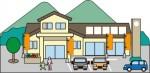 4月1日より「道の駅・妹子の郷」が営業再開☆野外出店やイベント応援隊、野菜の限定特価販売、ローソンのセール!