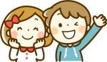 3月10日は湖南市立甲西図書館にて「おにぎり村の人形劇」が開催!楽しい人形劇を観に行こう♪入場無料!
