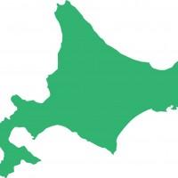 北海道02ー