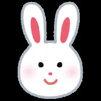 animalface_usagi