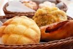 子ども会やスポ少の集まりのランチで困ったら・・・。SHIGA FOODSの美味しい手作りパンはいかがですか?配達、出張販売OK!