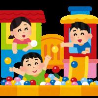 kids_space_asobu