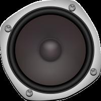loudspeaker-158394_640