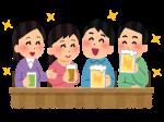 鳥貴族 野洲店が3月29日(木)オープン!29日(木)・30日(金)はドリンク全品99円です♪