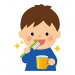 """<草津市>親子揃って目指せ健康な歯♪無料フッ素塗布もある""""親子の歯の健康デー""""は6月4日(月)に開催だよ!"""