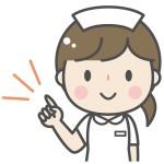 【5月13日】西武大津店で献血をしよう!プレゼントがもらえ、健康診断もできますよ!