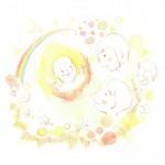 【5月31日(木)】「性教育は9歳までに家庭で」近江八幡市で「幼児期からの生命(性)教育講座」開催!