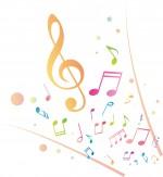 音楽・人形劇・ワークショップ!6月30日は「おやこ☆フェスティバルinおおつ2018」開催★