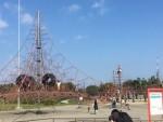 最高2万円分の商品券!矢橋帰帆島公園で「第6回フォトコンテスト」が開催中!応募は5月13日まで!