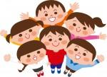 お買い物と合わせて楽しめる♪4月15日「希望ヶ丘キッズプログラムin三井アウトレットパーク滋賀竜王」開催☆