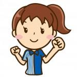 ローソンで商品お買い上げ1,000円ごとにもらえるおもちゃが豪華!4月28日より「わくわくキッズキャンペーン」スタート♪数量限定!
