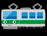 5月7日(月)まで!!無料で京都鉄道博物館にてキッズに大人気★青い電車のキャラクターのスタンプラリー開催中