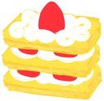 【4月14日・15日】三井アウトレットパーク滋賀竜王にてキッズレジャープログラム開催☆今回は食品サンプルづくりです!