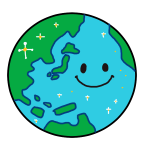 5月3日・4日京都梅小路公園にてチャリティーイベント「EARTH CARAVAN 2018 京都」開催!入場無料!