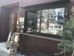 今話題の東近江にある「soLana cafe(ソレナカフェ」ホットドッグが店内でもテイクアウトでも♪