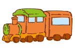 4月28日「第89回滋賀県労働者統一メーデー」開催!ミニSL遊具や巨大迷路など子供が楽しめるイベントが沢山♪