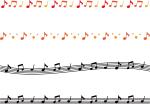 【アルプラザ草津】親子でスキンシップ♩楽しい歌とお話しの会♩4月28日・5月12日・22日開催♩