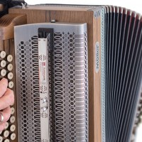 accordion-3205697_640