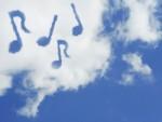 あまが池プラザで  第20回みんなでいっしょに!きらきらコンサートが6月6日(水)に開催♪0歳から楽しめます!