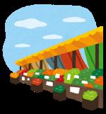 【4月7日(土)】ハンドメイド作家の雑貨やアクセサリー販売にワークショップも♪守山市おうみんちで「Smileマルシェ」開催!