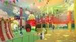三重県・ベビースターの体験型ミュージアム「おやつタウン」のオープン日や入場料が決定!